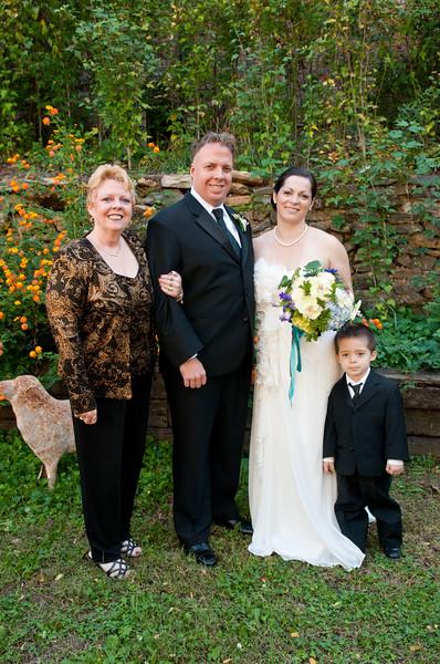 Keith and Iraci Wedding Day-185