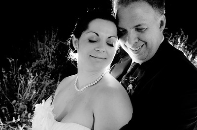 Keith and Iraci Wedding Day-450-2