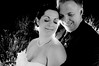 Keith and Iraci Wedding Day-450-2