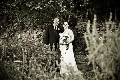 Keith and Iraci Wedding Day-247-2