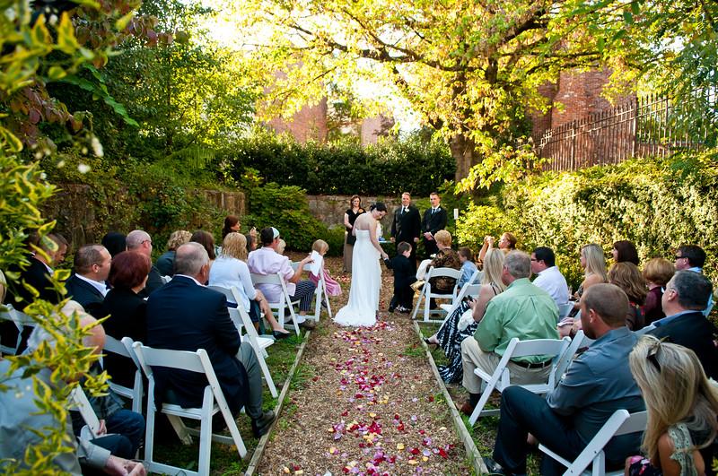 Keith and Iraci Wedding Day-104