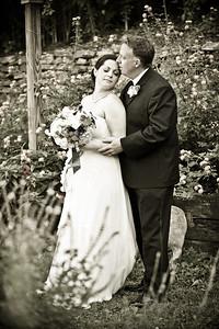 Keith and Iraci Wedding Day-227-2