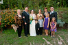 Keith and Iraci Wedding Day-194