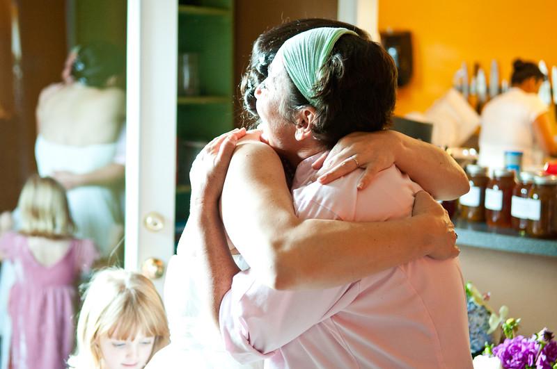 Keith and Iraci Wedding Day-298