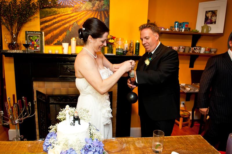 Keith and Iraci Wedding Day-402