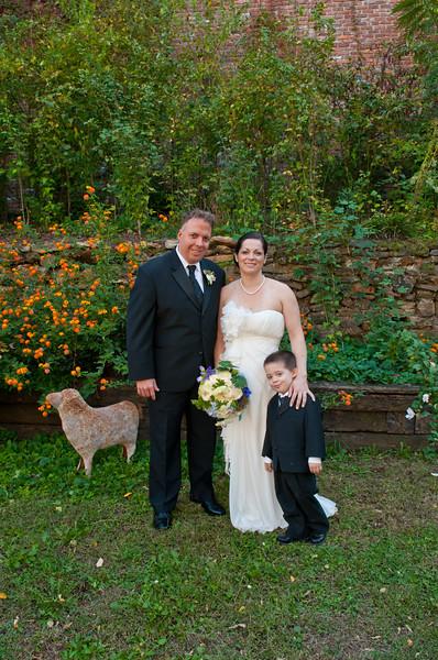 Keith and Iraci Wedding Day-221