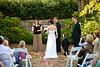 Keith and Iraci Wedding Day-108