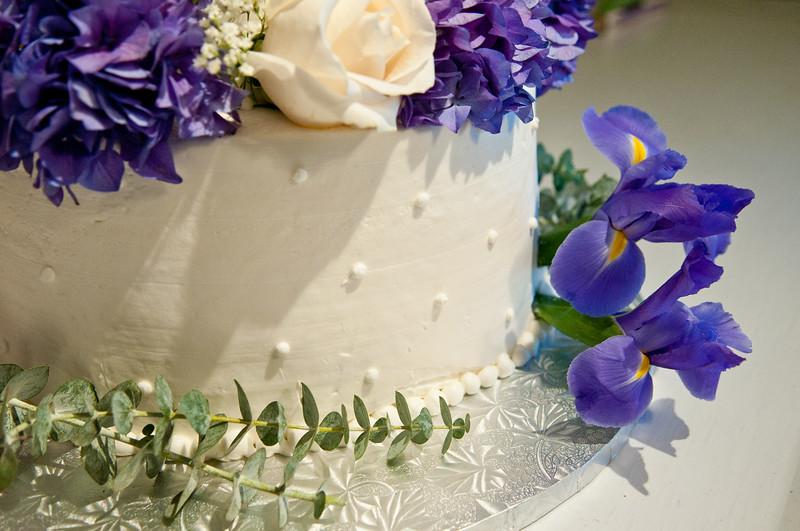 Keith and Iraci Wedding Day-276