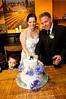 Keith and Iraci Wedding Day-404