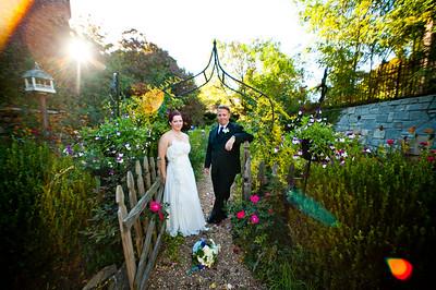 Keith and Iraci Wedding Day-253