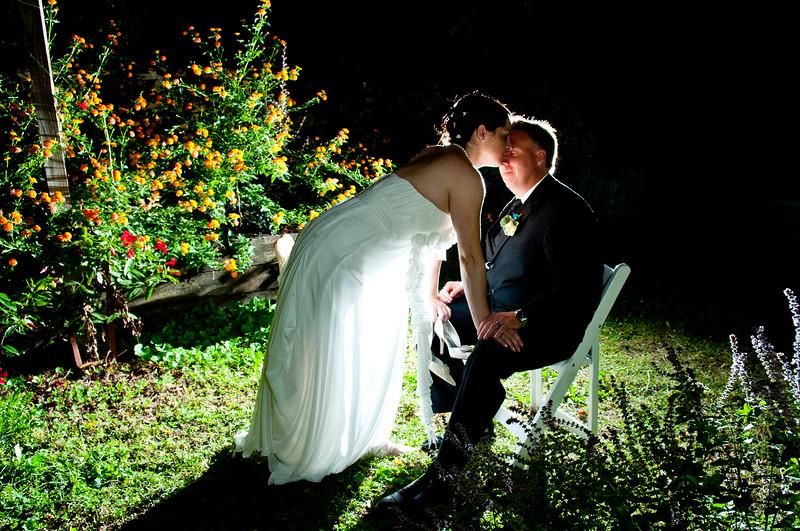 Keith and Iraci Wedding Day-454