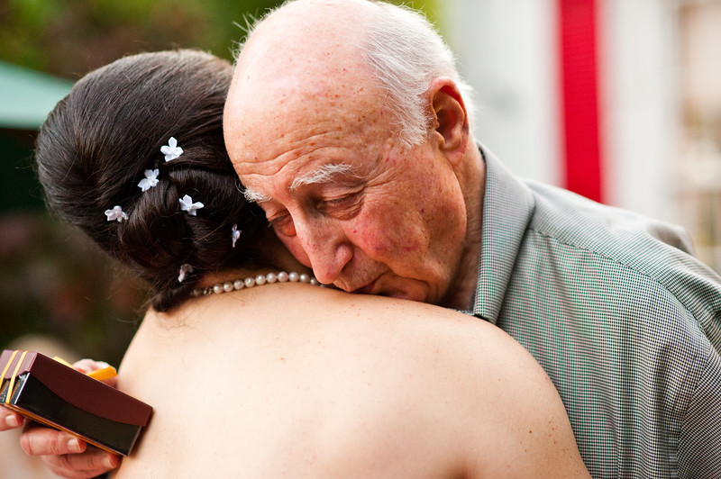 Keith and Iraci Wedding Day-392