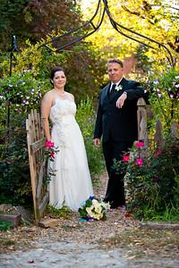 Keith and Iraci Wedding Day-252