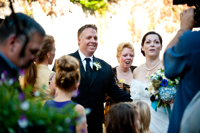 Keith and Iraci Wedding Day-156