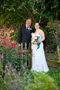 Keith and Iraci Wedding Day-244