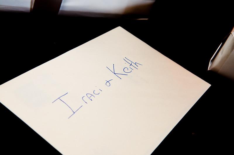 Keith and Iraci Wedding Day-255