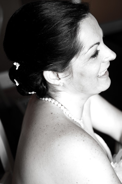Keith and Iraci Wedding Day-283