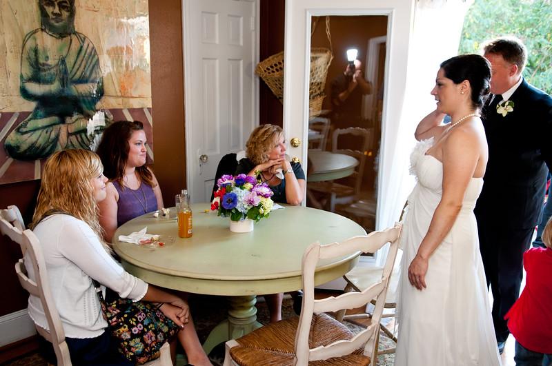 Keith and Iraci Wedding Day-256