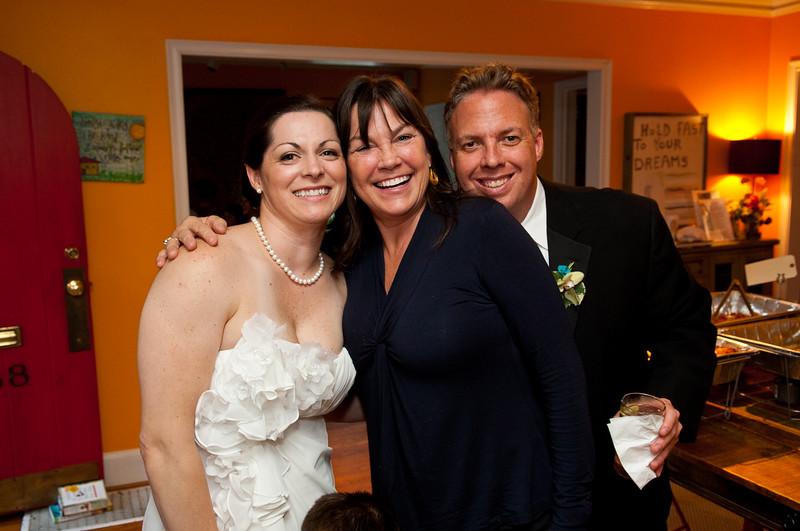 Keith and Iraci Wedding Day-364