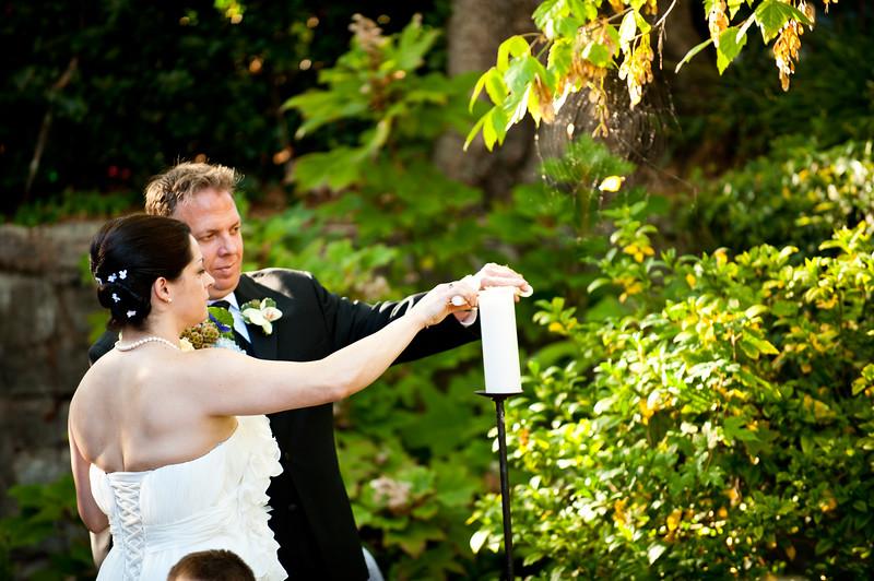 Keith and Iraci Wedding Day-127