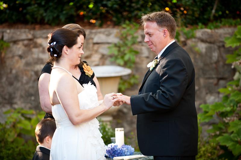 Keith and Iraci Wedding Day-141