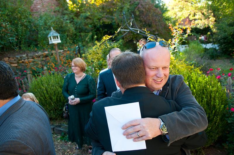 Keith and Iraci Wedding Day-163