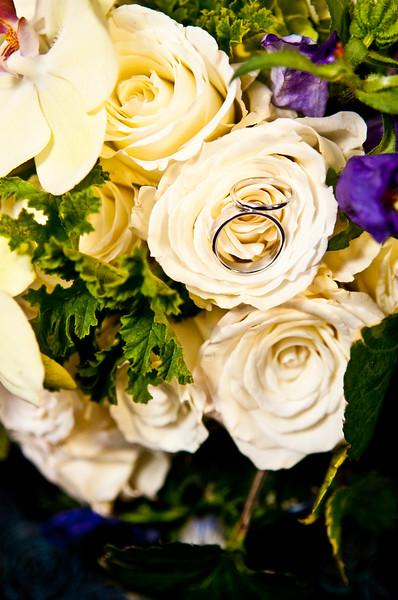 Keith and Iraci Wedding Day-395
