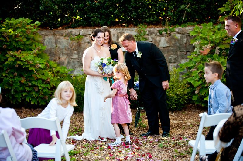 Keith and Iraci Wedding Day-149