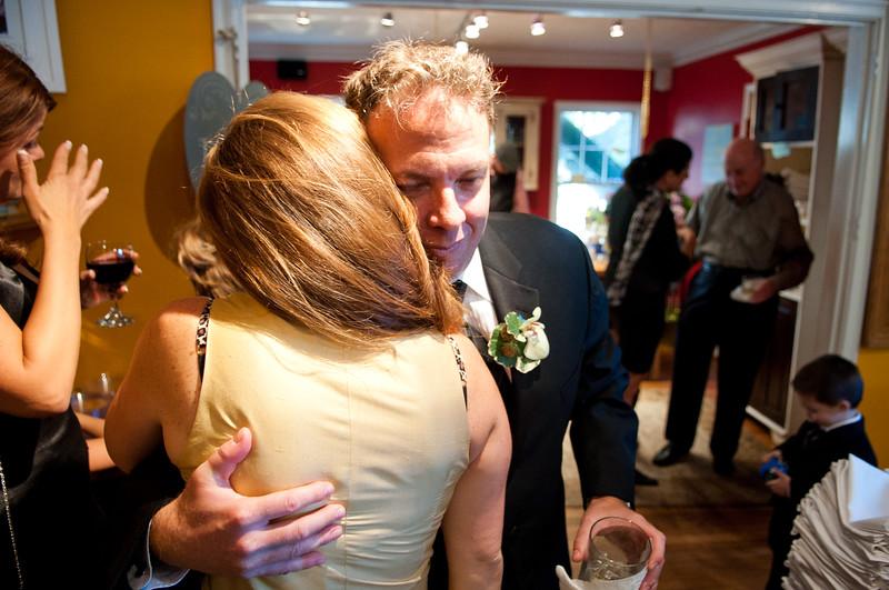 Keith and Iraci Wedding Day-316