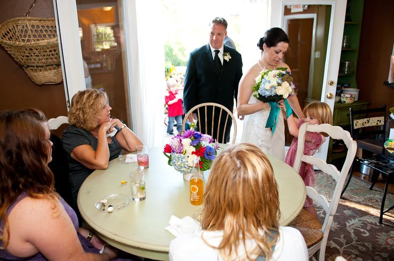 Keith and Iraci Wedding Day-257
