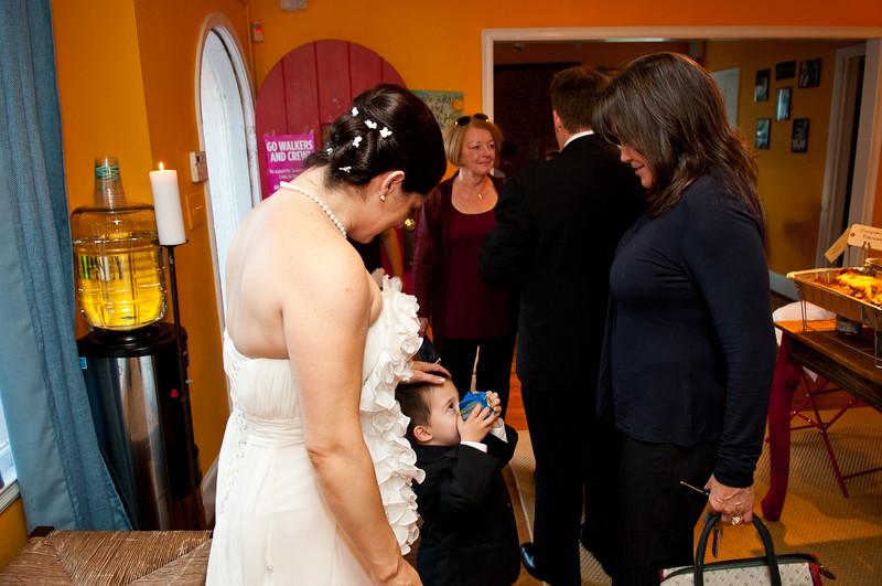 Keith and Iraci Wedding Day-362