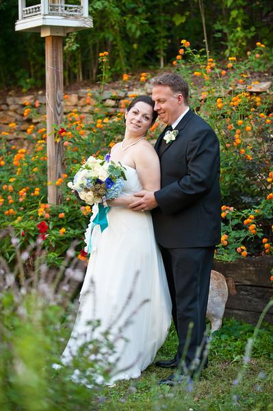 Keith and Iraci Wedding Day-223