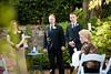 Keith and Iraci Wedding Day-94