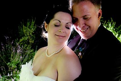 Keith and Iraci Wedding Day-450