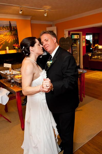 Keith and Iraci Wedding Day-351