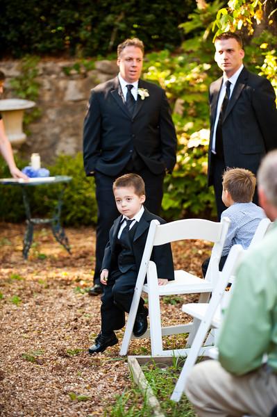 Keith and Iraci Wedding Day-76