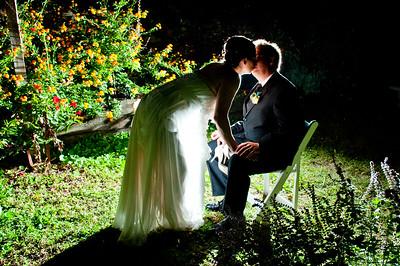 Keith and Iraci Wedding Day-457