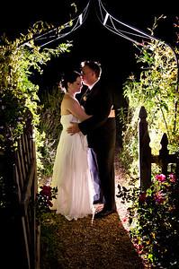 Keith and Iraci Wedding Day-448