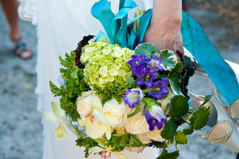 Keith and Iraci Wedding Day-165