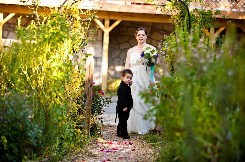 Keith and Iraci Wedding Day-95