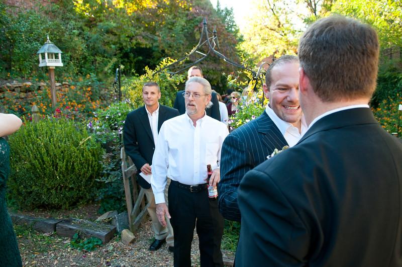 Keith and Iraci Wedding Day-164
