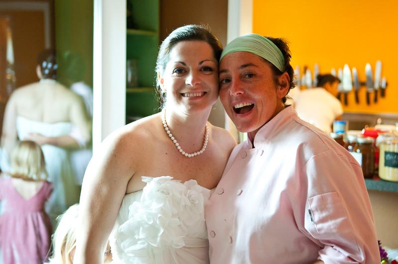 Keith and Iraci Wedding Day-297