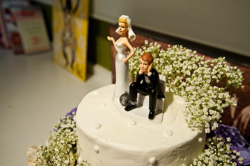 Keith and Iraci Wedding Day-273