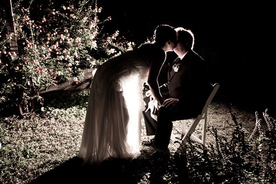 Keith and Iraci Wedding Day-457-2
