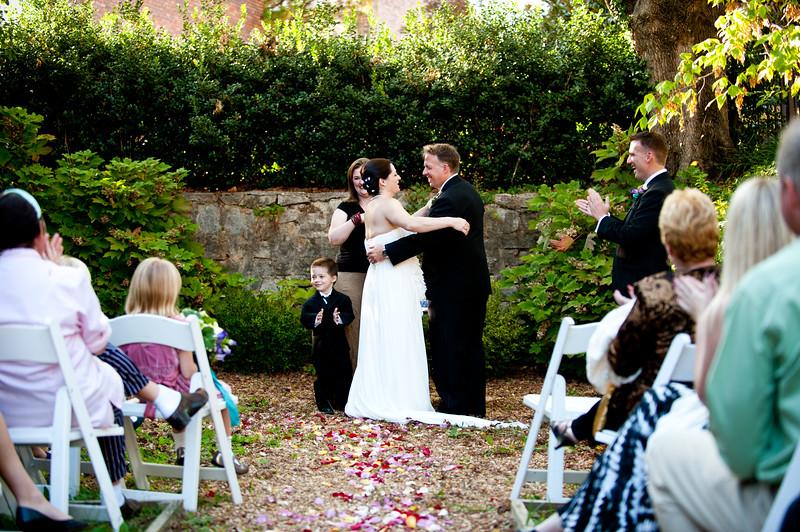 Keith and Iraci Wedding Day-144