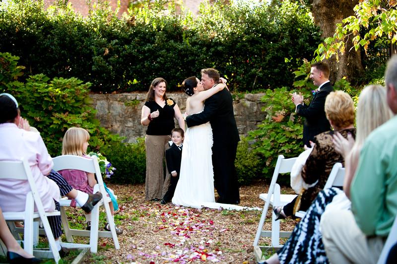 Keith and Iraci Wedding Day-146