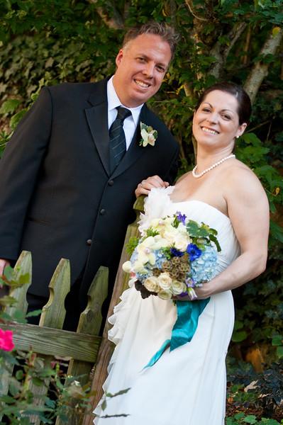 Keith and Iraci Wedding Day-245