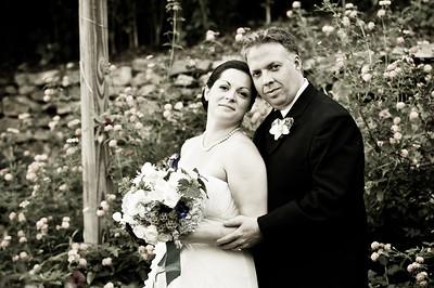 Keith and Iraci Wedding Day-235-3