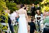 Keith and Iraci Wedding Day-102
