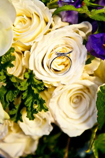 Keith and Iraci Wedding Day-396